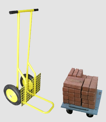 paver-dog-product